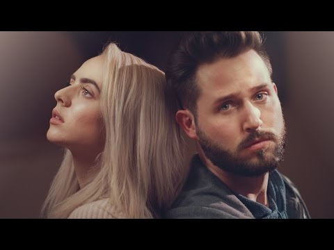 SAY YOU WON'T LET GO - James Arthur | Madilyn Bailey, Joshua David Evans, KHS COVER Mp3
