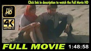 Twee vorstinnen en een vorst Full Film 'HD'