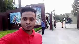 বিকেএসপি পরিদর্শন ,Bksp Savar Dhaka বাংলাদেশ শিক্ষা প্রতিষ্ঠান  by Saif khan.com...