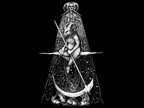 Black Dio - Black Dio (Full Album 2017)