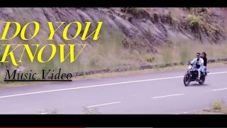 Do You Know : Reloaded | Diljit Dosanjh |
