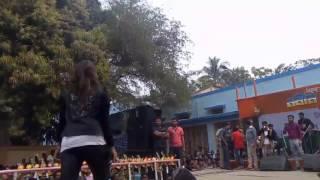 Sayantika by Sur Taan Musical Group 9734682188