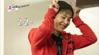 엑소의 쇼타임 - HD 엑소의 쇼타임 6회 시우민의 귀요미송 EXO'S Showtime ep.6 XIUMIN Cutie player 可愛いプレーヤー