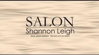 Salon Shannon Leigh