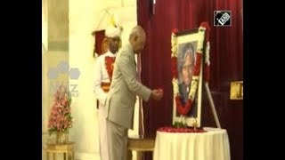 India News - Former Indian President Dr APJ Abdul Kalam remembered on his 87th birth anniversary