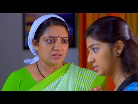 Xxx Mp4 Bhramanam Episode 219 Mazhavil Manorama 3gp Sex