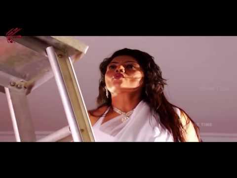 Swathi Varma With His Boy Friend Nice Scene || Company Movie