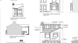 Loft Conversion Plans