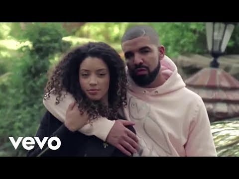 Drake - In My Feelings (Scorpion) (Official Music Video)