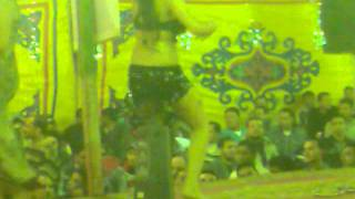 رقص ساخن رقص شرقى نار رقص شعبى نار