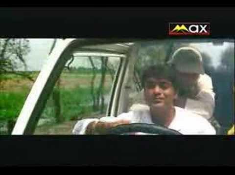 Xxx Mp4 Ektuku Choya Lage 3gp Sex