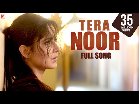 Xxx Mp4 Tera Noor Full Song Tiger Zinda Hai Katrina Kaif Salman Khan Jyoti Vishal And Shekhar 3gp Sex