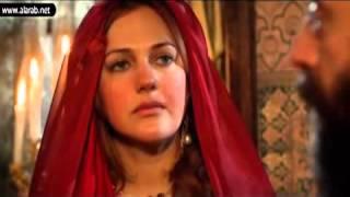 حريم السلطان الجزء الثاني الحلقة 60