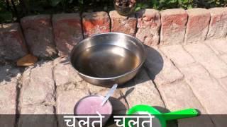 झड़ते बालों के लिए सबसे सरल उपाय | Jhadte Baalon ka Gharelu Upchar