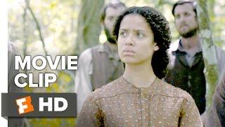 Free State of Jones Movie CLIP - Free Man (2016) - Matthew McConaughey, Mahershala Ali Movie HD