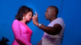 Ndaga Kyokweka by Gerald Kiwewa & Serena Bata New Ugandan Music 2017