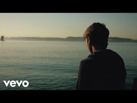 Diogo Garcia - Ar (Lyric Video)