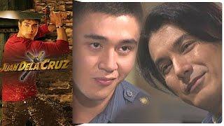 Juan Dela Cruz - Episode 60