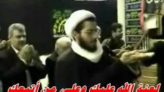 بعض خزعبلات الشيعة القوية