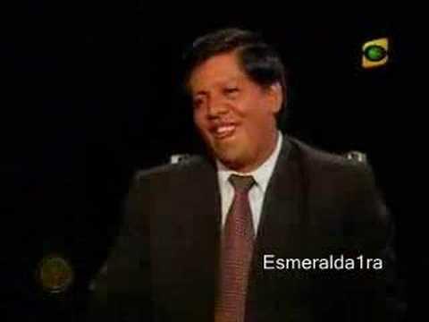Jaime Bayly 16 3 8 Parte 7 EL FRANCOTIRADOR