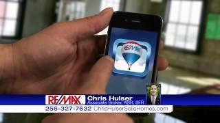 Chris Hulser Remax - Chris Hulser Sells.mp4