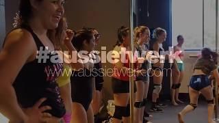 Drake - Hotline Bling (Savagebass Remix) Aussie Twerk Sydney Workshop