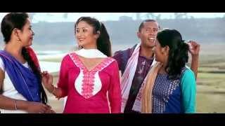 Maagh Fagun Sot Video Song 2015 By Zubeen Garg,Dikshu,Smita