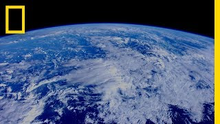 Symphony for Our World - Trailer   National Geographic