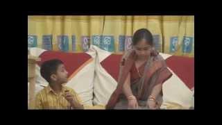 Lalu- Sarat Chandra Chattopadhyay
