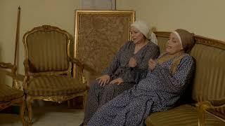 """يوم التنضيف والمسح بتاع كل سنة 😂😂 .. """" إحنا ورانا حاجات كتيرة أوي """" #حق_ميت"""