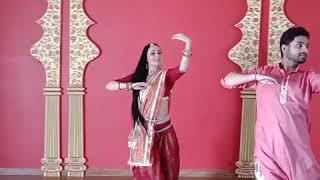 Padmavat/ Nainowale Ne / Deepika Padukone /Shahid kapoor/ Sanjay Leela Bhansali/ Neetimohan