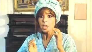 Adel Imam Comedy Film   عادل امام في الفيلم الكوميدي   الأزواج الشياطين