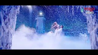 #Lets REWIND 2017 - Bole Ram Bole Ram Full Song | Goutham Nanda