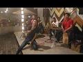 Heaven - Gio Lelaki feat D'Rush Acoustic