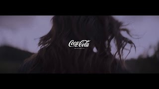 Coca-Cola Brasil | 6224 Obrigados