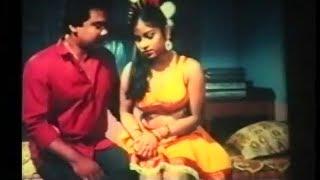 Ramya Krishnan's KATHAANAYAGI Tamil HOT Movie
