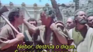 SODOMA E GOMORRA (LEGENDADO)