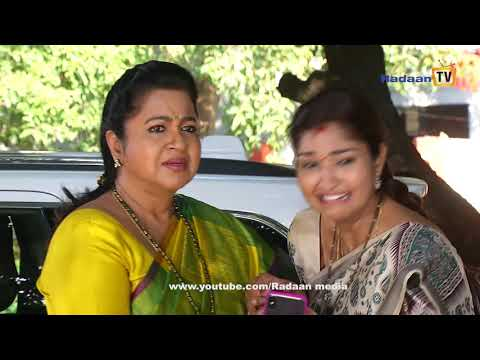Xxx Mp4 வாணி ராணி HIGHLIGHTS VAANI RANI Episode 1672 14 9 2018 3gp Sex