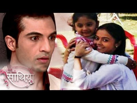 Xxx Mp4 Gopi Amp Ahem FINALLY MEET After 6 Years In Saath Nibhana Saathiya 17th February 2014 FULL EPSIODE 3gp Sex