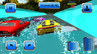 Juegos de Carros paRa niños 19 - videos de carreras de autos o coches gratis para jugar