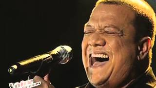 The Voice of the Philippines: Mitoy Yonting | 'Paano' | Live Performance