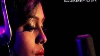 Bangla New Song 2017|| Shopno Dana By Robin and Surovi||(Unreleased Track)