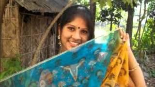 funny sylheti village phone chat