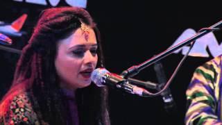 Shahin - Masti Qalandar  (AMC TV)