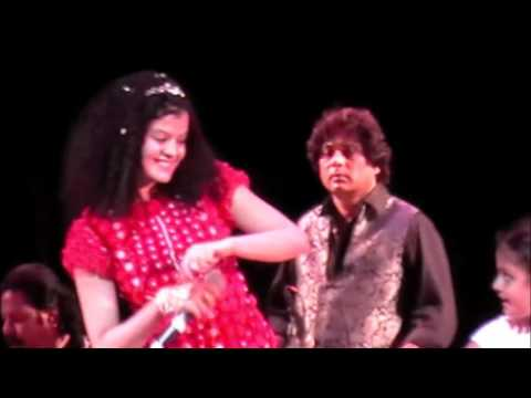 Xxx Mp4 Palak Muchhal Prem Ratan Full Song 07 30 16 Ny Strickly For Fan Enjoyment Use Only 3gp Sex