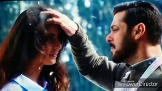 Top 10 Bollywood Songs Of 2018