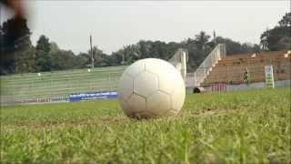 Goal (ShortFilm Bangladesh)
