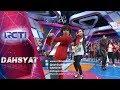 Download Lagu MP3 DAHSYAT - Duo Anggrek Sir Gobang Gosir [18 Agustus 2017]