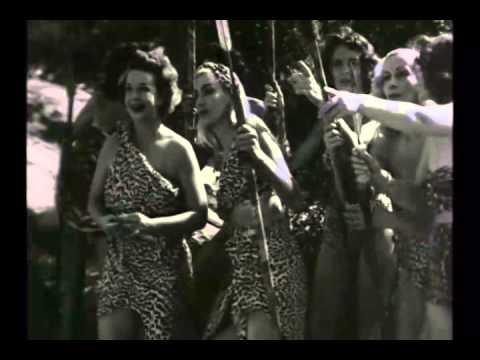 Bowanga Bowanga Sex in the Jungle