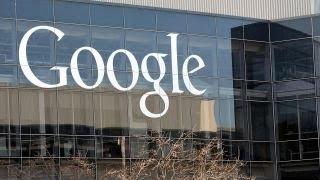 Google engineer fired over memo: I wasn